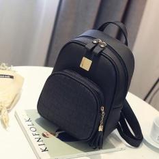 Mini Ransel Lucu Tas Ransel Sling Bag. Source · Amart Ransel wanita .