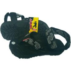 arsy collections sandal gunung center baby balita anak - silfer