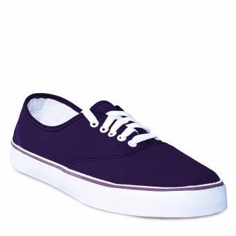 Ayako Fashion VS - 06 Score Men Authentic Shoes - (Blue)