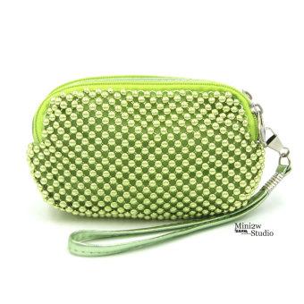 Best Tas Troli 01 Lipat Troly Shopping Foldable Trolley Bag Cart Source · Belanja fashion tangan