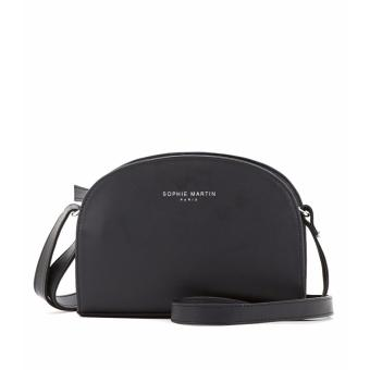 Blacky Bag - Sophie Paris