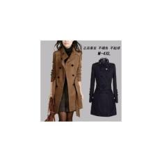 Blazer Korea Wanita / Coat Korea/ Deandra Blazer