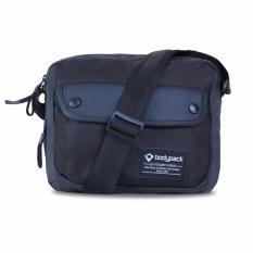 Bodypack Impulse