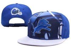 ... Cotton Beat Boy Bboy Simple Sunscreen Nfl Fashion Mens Sports Caps Womens Snapback Hats Seattle Seahawks