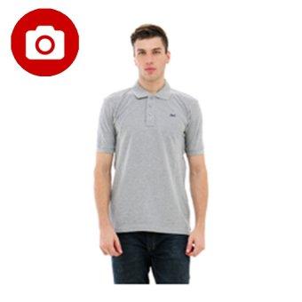 Carvil Misty-71B Polo Shirt Man - Misty