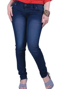 Catenzo   Daftar Harga Jeans Wanita Termurah dan Terbaru - PriceNia.com 2005853cab