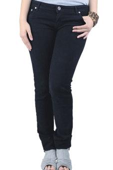 Catenzo   Daftar Harga Jeans Wanita Termurah dan Terbaru dari lazada ... decca1c855