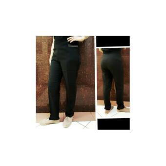 Celana Formal Wanita, Celana Kerja, Celana Panjang, Celana Kantor CeweK