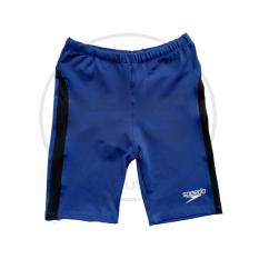 Celana Renang Slim Fit Speedo import