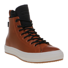 Converse Chuck Taylor All Star II Boot Shoes - Orange