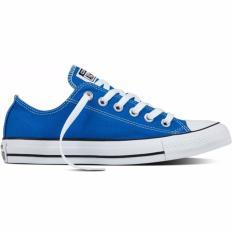 Converse Chuck Taylor All Star Ox Soar - Blue