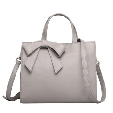 DD Mall 2016 New Design Square Bag High Quality Women Leather Handbags Ladies Shoulder Portable Bag Tote DAAY66 (Color:As First Picture) - intl