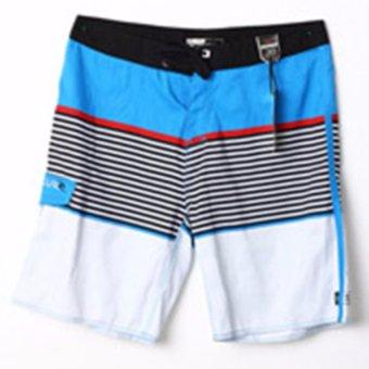 Edberth Shop Celana Pantai Pria – Multicolor