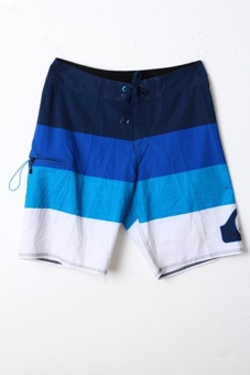 Edberth Shop Celana Pantai Pria - Multicolor