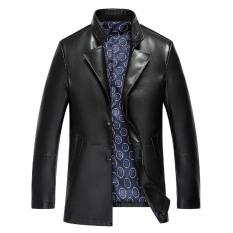 Harga jaket black all club