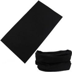 Beberapa Warna Jilbab Bandana Tabung Leher Kepala Masker Pelindung Source Bandana tabung leher .