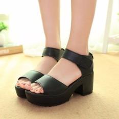 2 Pcs Pereda Nyeri Perawatan Kaki 3D Arch Spons Pemijatan Sol Sepatu Hak Tinggi Bantalan Warna. Source · Yingwei heel tinggi sepatu tercakup jelas ...