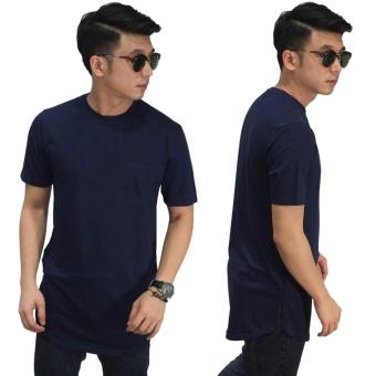 ... 2nd Red Celana Jeans Basic celana Denim Basic jeans Basic Pria Source Frozenshop com Longline T