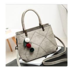 Genevieve 90117 Tas Selempang Dan Hand Bags Tas Import Dari Korea Tas Wanita .