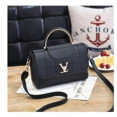 Genevieve 90131 Tas Handbags Dan Selempang Tas Canti Dari Korea Tas Fashion Import .
