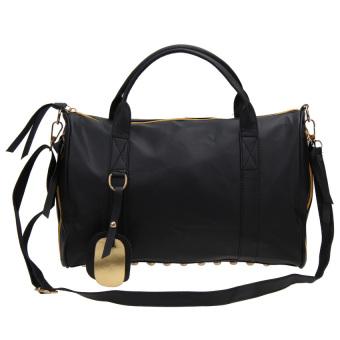 HDL 2015 Shoulder Bag Ladies Hand Bags Brand Big Women Bag WomenHandbag
