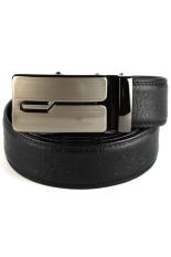 High Quality Mens Ratchet Belt Leather
