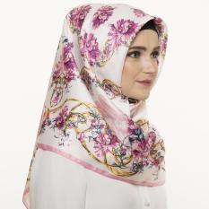 Java Seven Jsr 034 Baju Gamis Muslim Wanita Velvet Bagus Dan Lucu Source · baju gamis