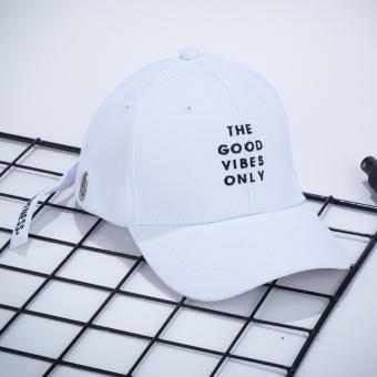 Topi Pelindung Matahari Dewasa Untuk Luar Ruangan Olahraga Lari Golf Source · adapula yang dapat kolam olahraga topi hitam Source hitam dan putih