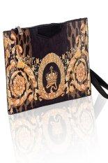 Hot Women's Animal Printed Handbag Tote Shoulder Bag Crossbody Bag Tote