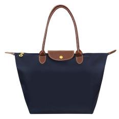 Huolala 2015 Fashion Handbags Women Messenger Bags Hand Boiled Dumplings Package Beach Folding Woman Bag Ladies Women Shoulder Bags-Large Size 12 (Intl) - Intl