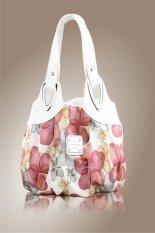 IlifeHOT 2015 Winter Bag Women Messenger Bags Fashion Women Leather Handbags Color Block Small Shoulder Bags Casual Q-77