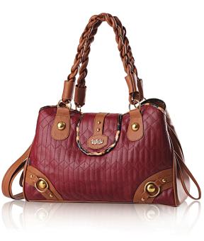 Inficlo Woman Bag - Tas Wanita SAP 448
