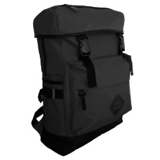 Infinite Backpack - Hitam