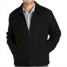 Jaket formal / Jasket / Jaket jas pria