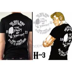 Blacklabel Kaos Hitam Bl Pink Floyd 16 T Shirt Rock Star Metal . Source · Band Gothic S legiONshop. Source · Jual Blacklabel Kaos BL IRON MAIDEN .