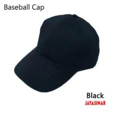 Korean Flat Cap Outdoor Leisure Sports Hat Black Source · Harga Termurah Topi .