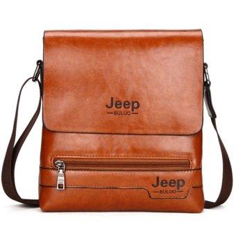 Harga Tas Tangan Wanita Tas Bahu Kulit Mati Utusan Crossbody Bag Source Jeep .