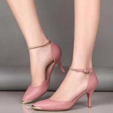 KAISAR-High Heels [SALEM]