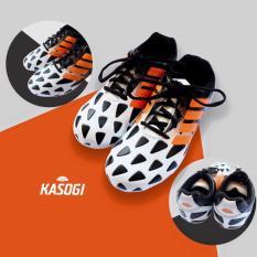 Kasogi Costa - Sepatu Futsal Anak - Sepatu Futsal Anak Laki-laki - Sepatu