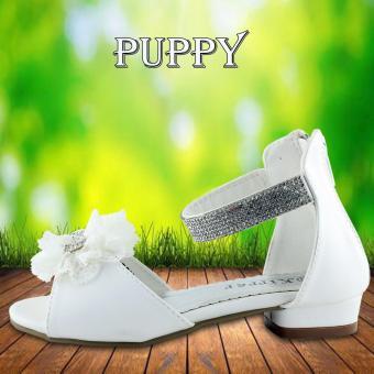 Kipper Type Kp 101 Sepatu Anak Perempuan Ungu Daftar Harga Terkini Source · KIPPER Type Puppy