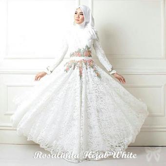 Cek Harga Baru Kyoko Fashion Tunics Larista Mocca Terkini Situs Source · kyoko fashion maxi rosalinda