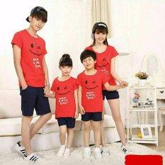 Couple Source · Legionshop Kaos Keluargat Shirt Family Ayah Bunda Anak Happy Source .