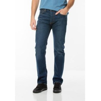 Levi's 501 Original Fit - Ellison