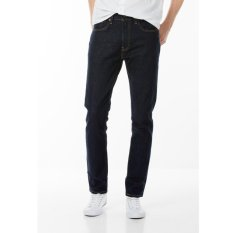 Levi's 505C Slim Fit - Elvis