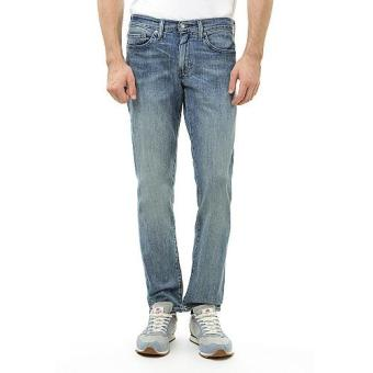 Levi's 511 Slim Fit - Benedict Canyon