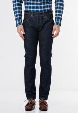 Levi's Double Stitch 511 Slim Fit - Laurelhurst