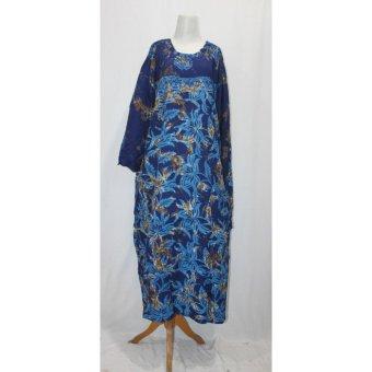 Longdres Jumbo Batik Cap RLD005-14E