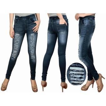 Page 3 - MASTER JEANS   Daftar Harga Jeans Wanita Termurah dan ... 010775ef9c