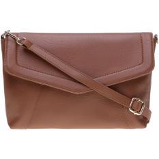 Mayonette Felipe Sling Bag - Coklat