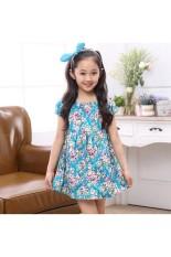 ... 369 Mini TT Dress Hitam Ezyhero Source Harga 369 Mini Look Dress Biru Muda Terbaru Daftar